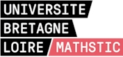 Ecole doctorale MATHSTIC